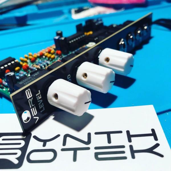Synthrotek Verb