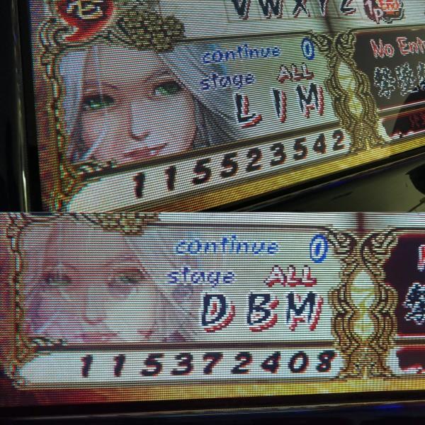 DD71E64C BDFC 4435 B3FF 08912FB8EE2C